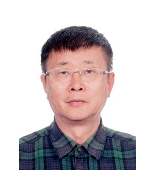Di-Zhang