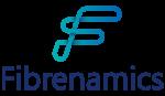 Img - Fibrenamics Logo