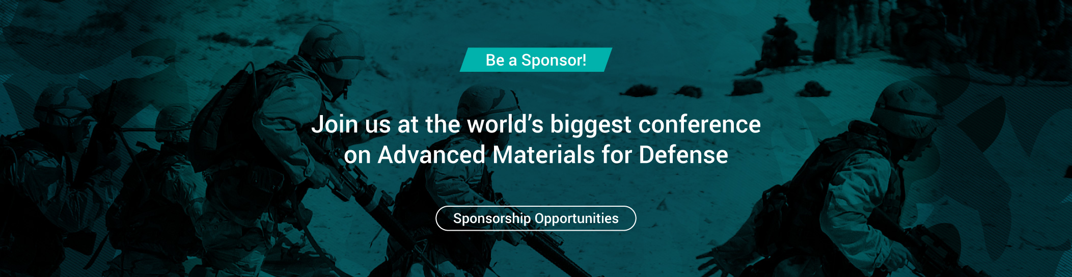 Img - Become an AuxDefense 2020 Sponsor