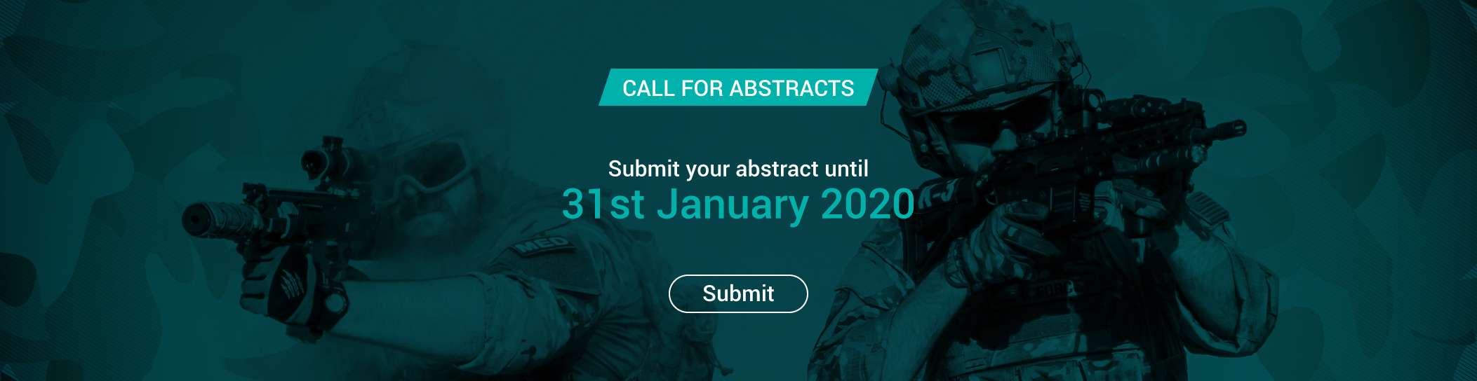 Img - Call for Abstracts