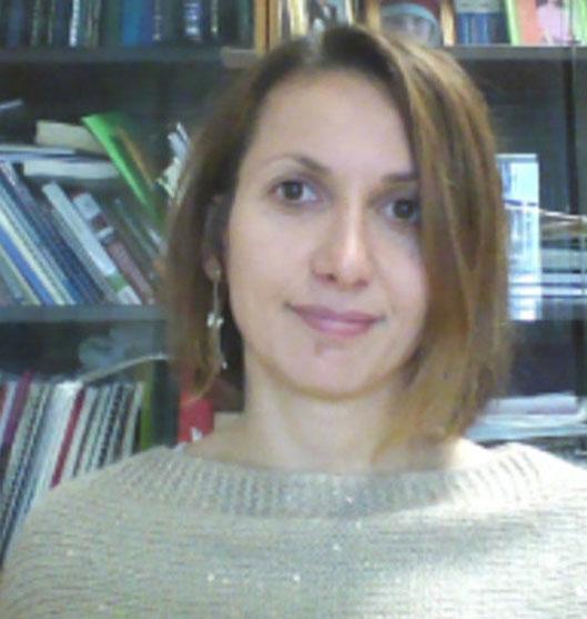 Img - Fabiana Arduini